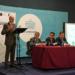 El sector TIC andaluz se reúne en la jornada 'Cádiz, Ciudad Inteligente', antesala de Andalucía Digital Week