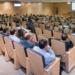 SESIAD acoge la presentación del IV Congreso Ciudades Inteligentes que se celebra 30 y 31 de mayo en Madrid