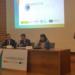 Sevilla quiere llevar a la realidad su proyecto de Smart City antes del verano