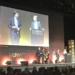 El Sistema de Inteligencia Turística de Segittur gana uno de los Premios de la Organización Mundial del Turismo