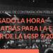 El III Congreso Nacional de Contratación Pública Electrónica abordará en Madrid la nueva Ley del sector
