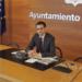 El alumbrado público de Logroño se suma a la telegestión y se integra en la plataforma Smart City