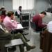 El Ayuntamiento de León constituye el Consejo Municipal de Nuevas Tecnologías
