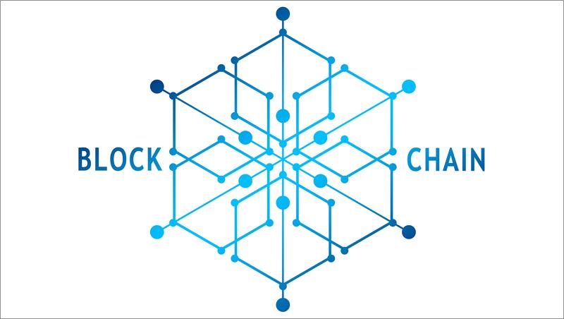 La Comisión Europea acaba de presentar el observatorio y foro de Blockchain para potenciar sus posibilidades dentro de la Unión Europea.