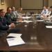 CTN 178 'Ciudades Inteligentes' trabaja en las normas Territorios Rurales Inteligentes y Servicios Públicos 4.0