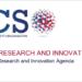 La Comisión Europea destina 50 millones para crear una red de centros de investigación en Ciberseguridad