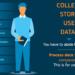 La Comisión Europea publica una guía y una herramienta online sobre el nuevo Reglamento de Protección de Datos