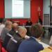 La Comunidad Valenciana analiza el uso de drones en situaciones de emergencias