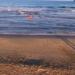 Desarrollan un sistema de dron para salvamento marítimo en el espacio colaborativo de Valencia