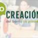 El ecobarrio La Pinada decidirá en un taller de cocreación su gestión medioambiental, tecnológica y energética