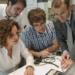 El Fondo de Emprendedores de Repsol abre convocatoria para start ups sobre Movilidad y Digitalización