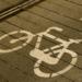 La Generalitat Valenciana destina 750.000 euros a 30 proyectos municipales de movilidad sostenible