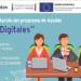 Jornada sobre el programa Asesores Digitales de MINETAD en el Colegio de Ingenieros Industriales de Madrid
