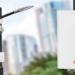 Lanzan un nodo de alimentación y conectividad de exteriores para proyectos de Smart City e IoT