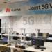 Madrid acoge la primera prueba de concepto de comunicaciones basadas en 5G-V2X, clave para la conducción autónoma