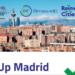 Madrid organiza un encuentro con empresas y asociaciones interesadas en el concurso Reinventing Cities de C40