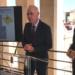 Murcia aprueba un plan para el control de la calidad del aire en la ciudad
