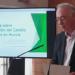 Murcia va a sondear cómo perciben sus habitantes el Cambio Climático