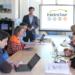 El proyecto europeo ElectroTour sobre movilidad sostenible y turismo arranca en Paterna