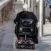 Los proyectos de intervención en el espacio público de Madrid tienen que incluir un Estudio de Accesibilidad