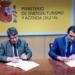 Segittur implementará el Sistema de Inteligencia Turística en Almería