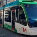 Señalización inteligente y telegestión energética en el Metro de Granada