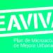 Sevilla inicia un proceso de Participación Ciudadana sobre 11 proyectos de mejora urbana y sostenibilidad