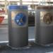 Envac adapta sus sistemas neumáticos de recogida de basura a la Directiva Europea de Residuos