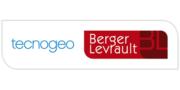 Tecnogeo Berger-Levrault