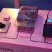 Una solución de Telefónica conecta dispositivos IoT a la nube de Amazon mediante una tarjeta SIM