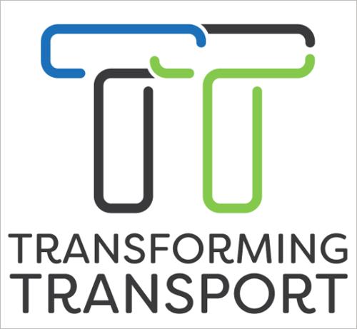 Transforming Transport se enmarca en Horizonte 2020 y tiene un presupuesto de 18,7 millones de euros.