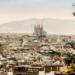 Abierta la convocatoria 'Proyectos Piloto Metropolis 2018-2020' para experiencias de intercambio entre ciudades