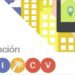 La Agencia Valenciana de Turismo publica una guía sobre el modelo de Destinos Turísticos Inteligentes