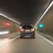 Alianza entre TomTom y Elektrobit para desarrollar un sistema de asistencia al vehículo autónomo