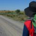 Los Caminos a Santiago de Castilla y León serán prioritarios en la extensión de la banda ancha en el medio rural