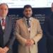 La colaboración público-privada llevará 4G a una de las ciudades de entrada de la migración venezolana en Brasil