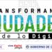 Colombia celebra el Foro 'Transformando ciudades desde lo digital' el 5 de marzo