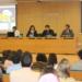 La Comunidad Valenciana abre la Oficina de Asistencia Técnica a Destinos Turísticos Inteligentes