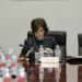 El Consejo de Ministros destinará 950 millones a la extensión de la banda ancha y a proyectos de I+D
