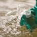 Desarrollan una plataforma social para recolectar y compartir buenas prácticas en gestión del agua