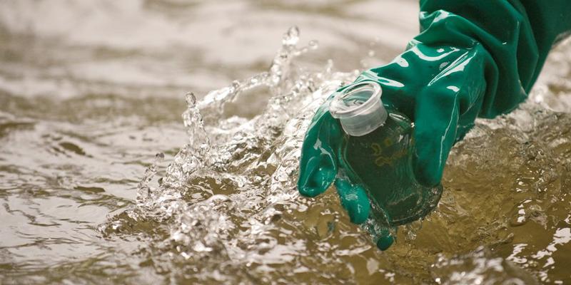 La plataforma social se denomina Power y ha sido desarrollada por Eurecat-CTM y otros socios europeos, para recoger y compartir las mejores prácticas de todos los agentes implicados en la gestión del agua, como es el caso de Sabadell.
