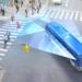 La DGT e Intel preparan la regulación del coche autonómo en España y prueban un sistema ADAS