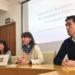 Formentera instalará contadores inteligentes en todos los suministros de agua de la isla
