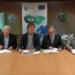 Fuenlabrada inicia el proyecto de empleo y emprendimiento seleccionado por Acciones Urbanas Innovadoras