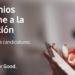 La Fundación Vodafone vuelve a premiar proyectos de innovación en TICs accesibles