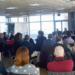El Gobierno de Aragón aplicará tecnología blockchain en algunos procesos de contratación pública