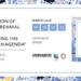 Granada acoge la reunión de expertos de ONU-Hábitat sobre la implementación de la Nueva Agenda Urbana