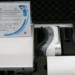 Huawei presenta una solución de realidad aumentada en la nube