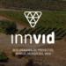 Valladolid lanza la I convocatoria Innvid sobre industria del vino y enoturismo como destino turístico inteligente