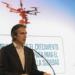 El Ministerio de Fomento somete a consulta pública el Plan Estratégico del sector civil de drones